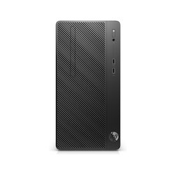 HP 290 G3 MT Pen-G6400 4GB...