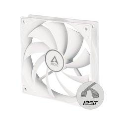 Arctic Case acc Fan 12cm...