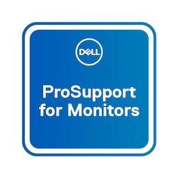 Dell 3Y Base Adv Ex to 3Y...