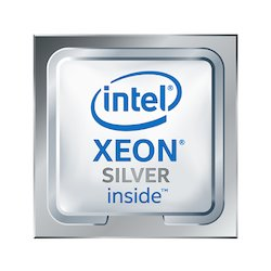 HPE DL380 Gen10 Xeon-S...