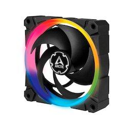 Arctic BioniX P120 A-RGB 120mm
