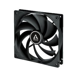 Arctic Case Acc F14 Fan...