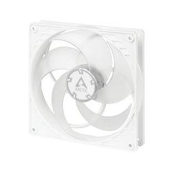 Arctic Case Acc P14 Fan...