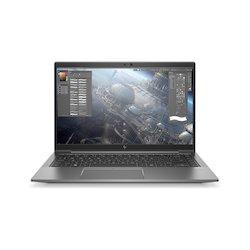 """HP 14"""" ZBook 14 G8..."""