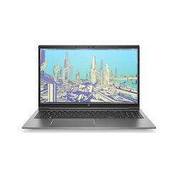 """HP 15"""" ZBook 15.6 G8..."""
