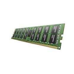 Samsung ECC UDIMM DDR4-2933...