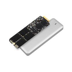 Transcend 240GB SSD...