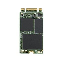 Transcend 32GB M.2 2242 SSD...