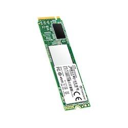 Transcend 220S 512GB NVMe...