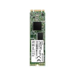 Transcend 830S 512GB SATA...