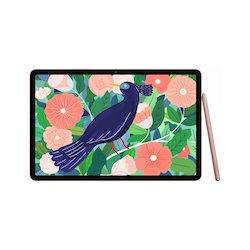 Samsung Galaxy Tab S7 Wi-Fi...