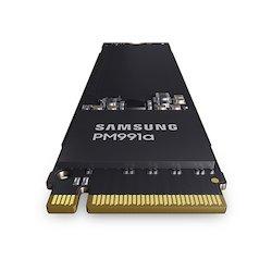 Samsung PM991a 256GB NVMe...