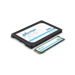 Micron 5300 MAX 1,9TB SATA...