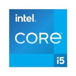 Intel Core i5-11400 2,6GHz...