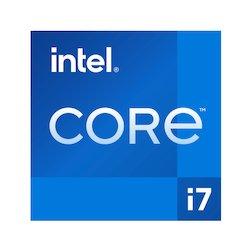 Intel Core i7-11700 2,5GHz...