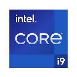 Intel Core i9-11900 2,5GHz...