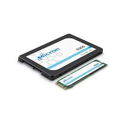 Micron 5300 PRO 7,6TB SATA...