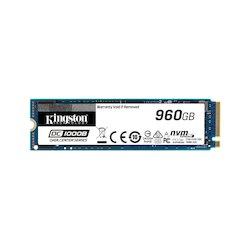 Kingston DC1000B 960GB NVMe...