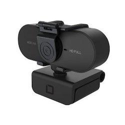 Dicota D31841 Webcam PRO...