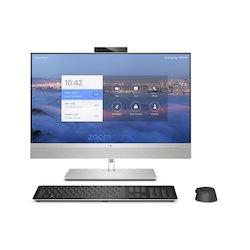 "HP Collaboration G6 27""..."