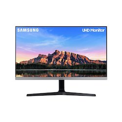 "Samsung 28"" UFD U28R554UQR"