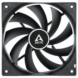 Arctic Case Acc F12 Fan...