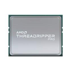 AMD Threadripper PRO 3995WX...