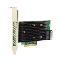 Broadcom HBA 9500-8i