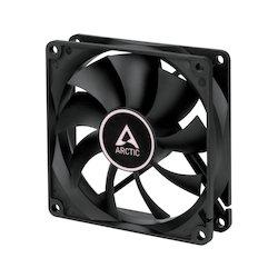 Arctic Case Acc F9 Fan 9cm...
