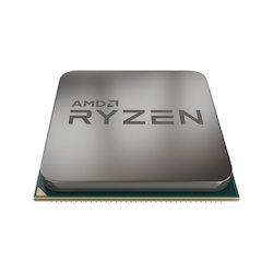 AMD Ryzen 5 3400G 3.7GHz...