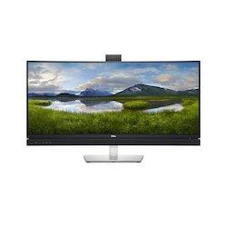 """Dell 34"""" UWQHD C3422W"""