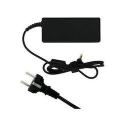 Laptop AC Adapter 65W voor...