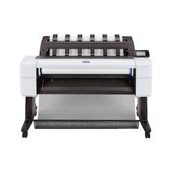 HP DesignJet T1600 36-in...