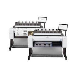 HP DesignJet T2600dr PS...