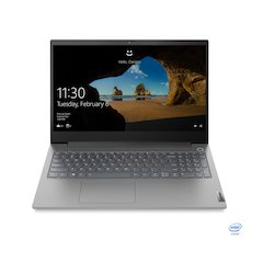 "Lenovo 15"" ThinkBook 15p i5..."