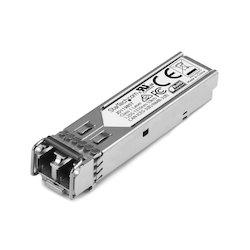 HP JD119B 1000Base-LX SFP...