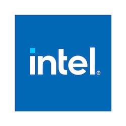 Intel 670P 512GB NVMe M.2 80mm