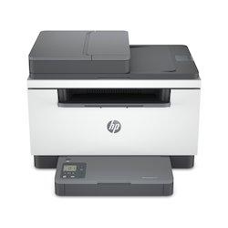 HP LaserJet MFP M234sdn A4...