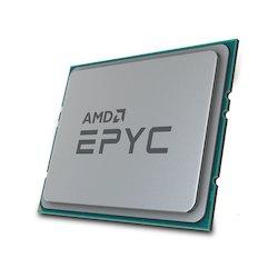 AMD Epyc G3 7763 2,4GHz...