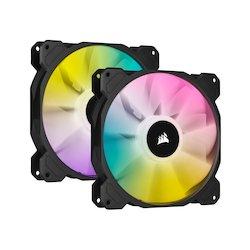 Corsair iCUE SP140 RGB...