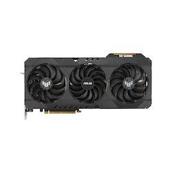 Asus TUF Gaming AMD Radeon...
