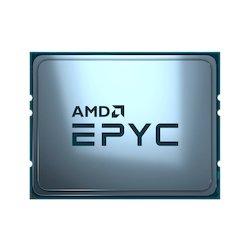 AMD Epyc G3 7413 2,6GHz...