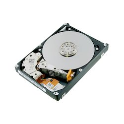 Toshiba E-Perf HDD 300GB...