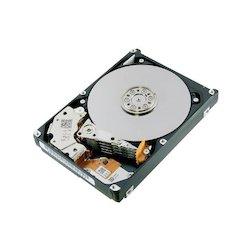 """Toshiba AL15SEB06EQ 2.5""""..."""