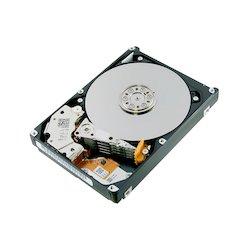 """Toshiba AL15SEB09EQ 2.5""""..."""