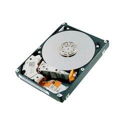 """Toshiba AL15SEB120N 2.5""""..."""