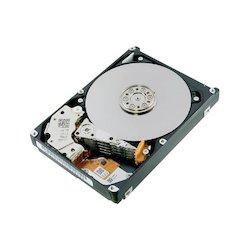 """Toshiba AL15SEB18EQ 2.5""""..."""