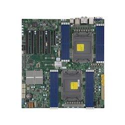 Supermicro X12DAI-N6 C621A...
