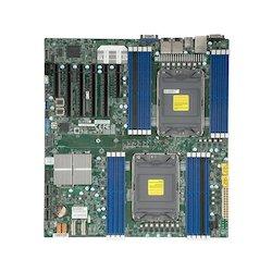 Supermicro X12DPI-NT6 C621A...