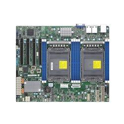 Supermicro X12DPL-NT6 C621A...
